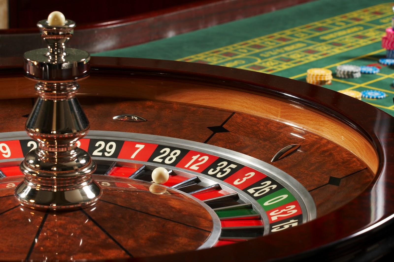 Казино деятельность по организации и проведению азартных игр пират игровые аппараты онлайнi