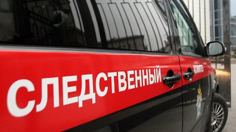 Гражданин Кемерово ранил изпистолета 14-летнюю девочку, возбуждено дело