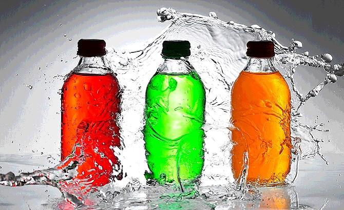Под запретом: в РФ отказались оталкогольных энергетиков