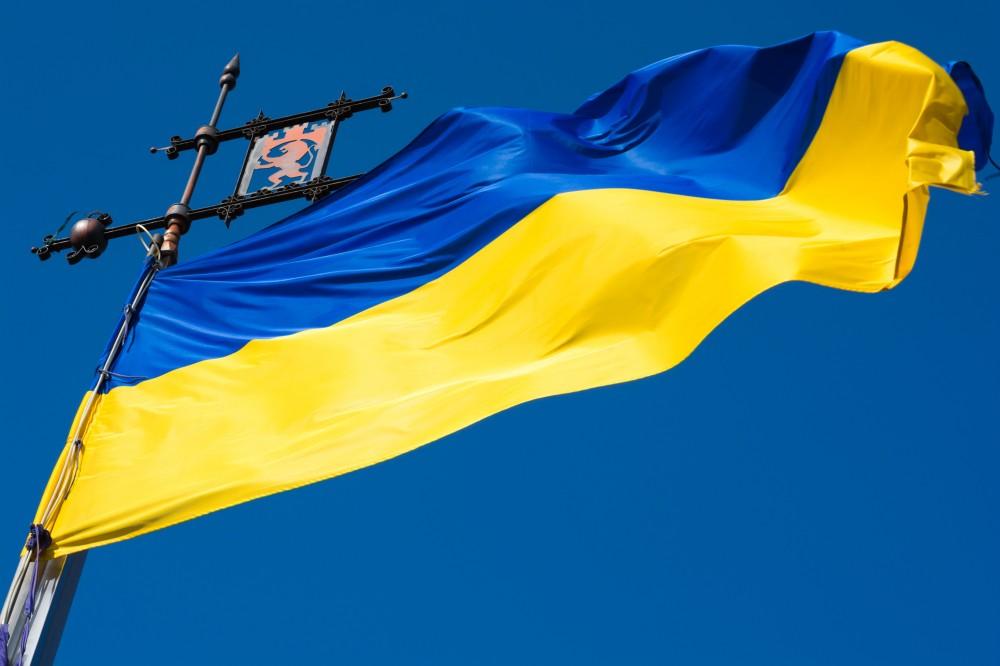 Что нужно, чтобы переехать на Украину