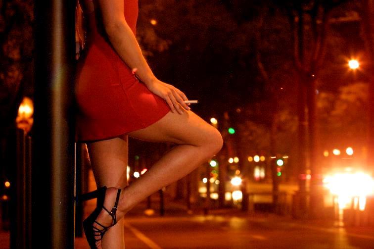 Проститутки город фролово волгоградскаЯ область