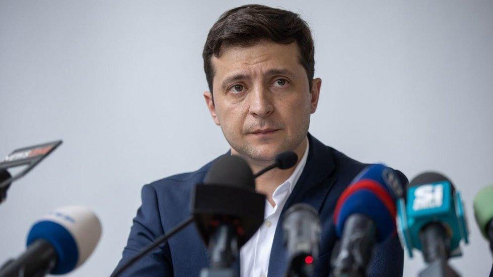 Эксперт: Зеленский может повторить судьбу Януковича