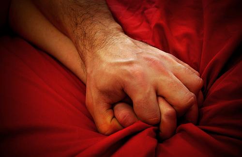 Ученые отыскали связь между сексом иагрессией