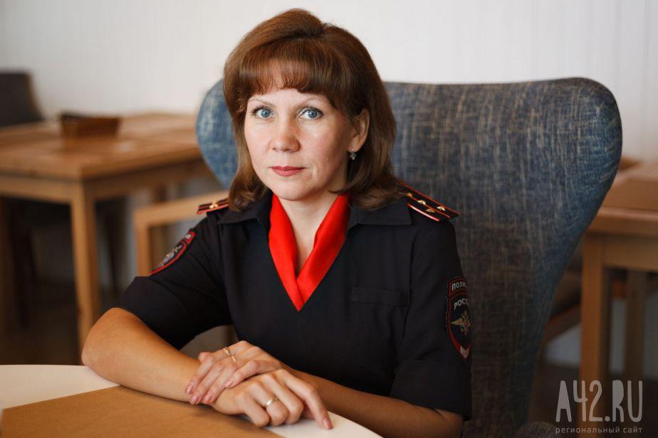 Фото: Александр Патрин / «Газета Кемерова»