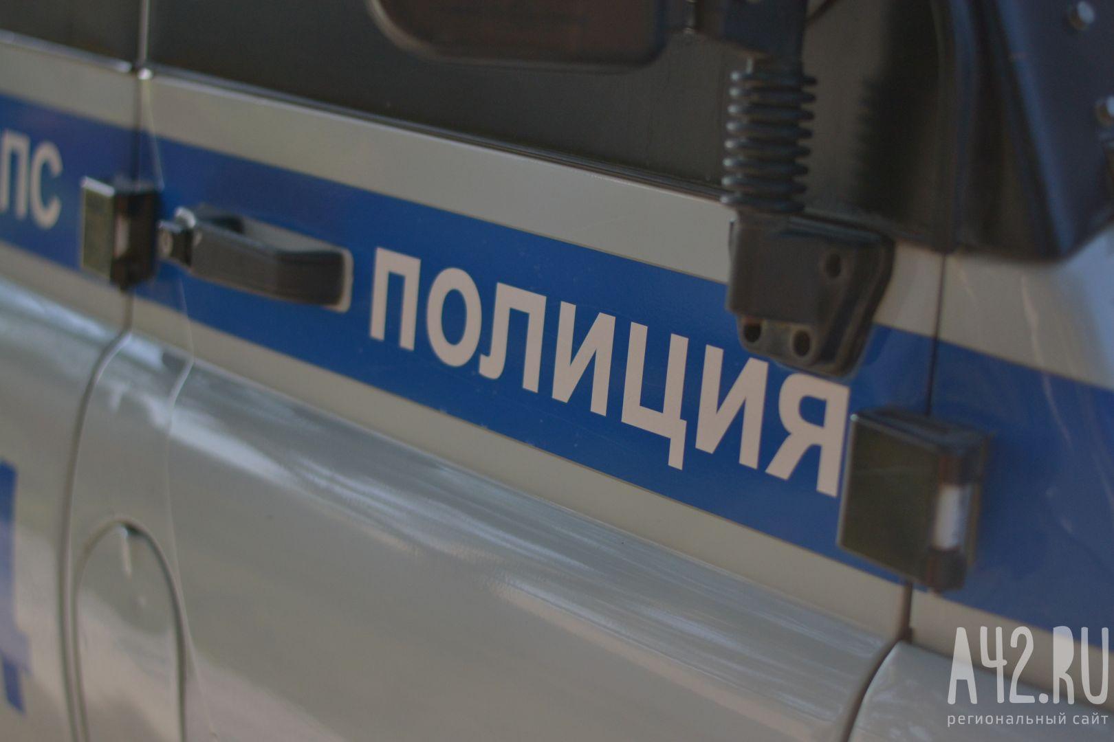 Неопытная шофёр изКемерова, перепутавшая педали, пойдёт под суд