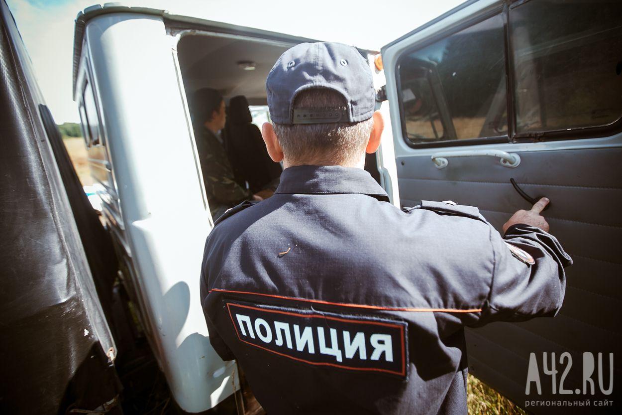 ВКиселевске мужчина открыл стрельбу наулице: ранена женщина