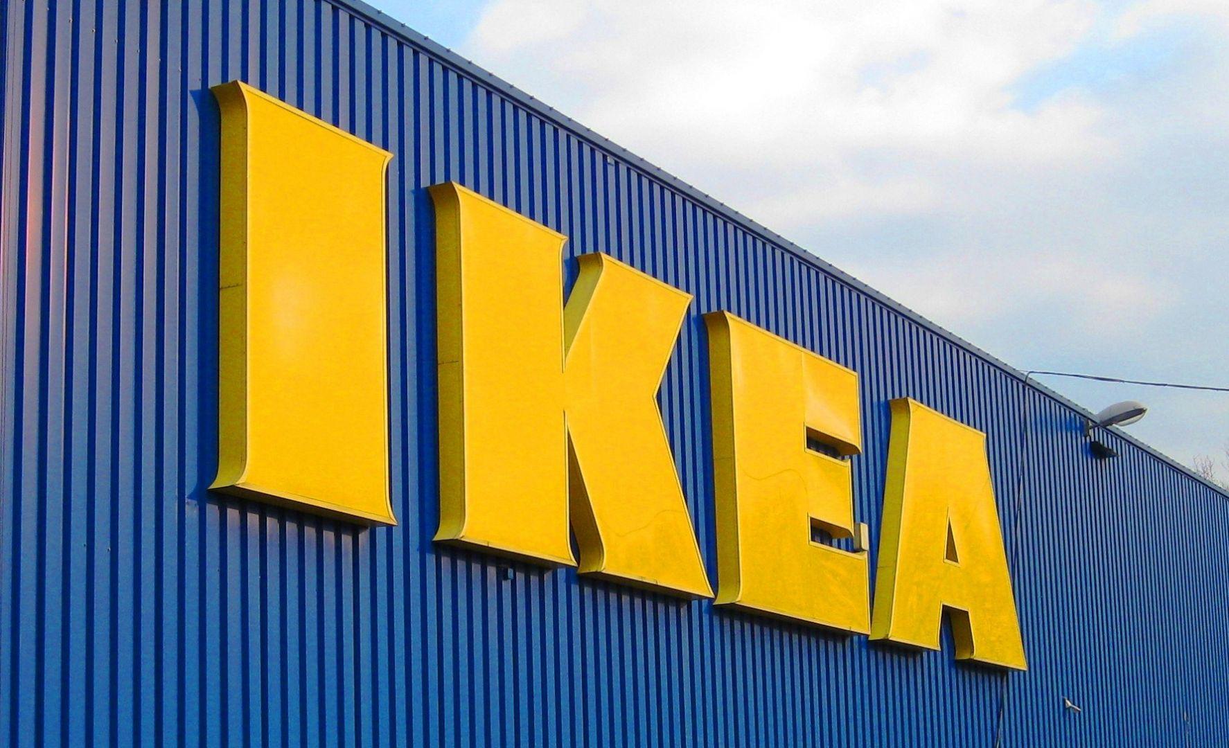 IKEA объявила осокращении служащих в Российской Федерации