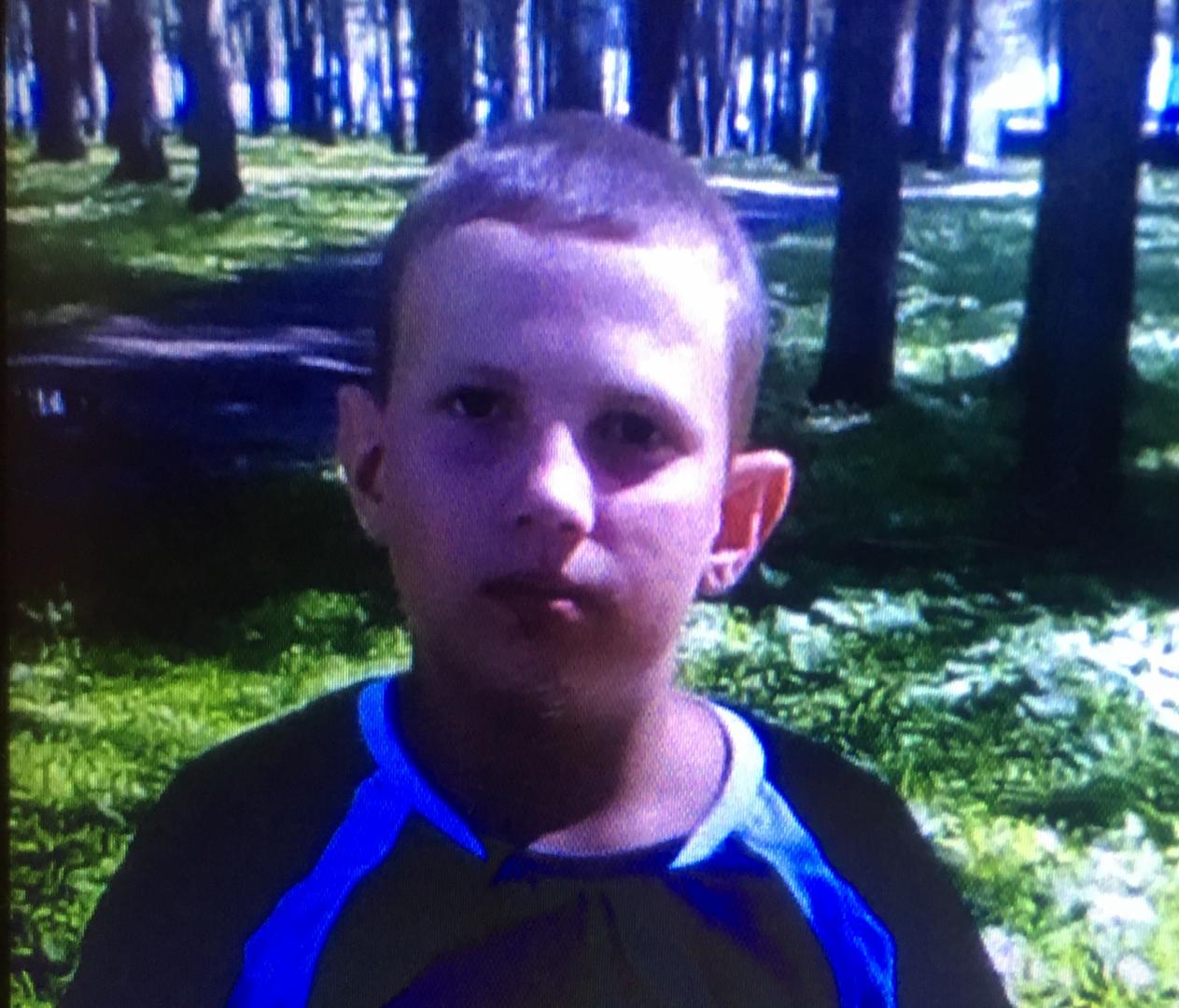 Таинственно пропавшего вПрокопьевске 12-летнего школьника отыскали живым