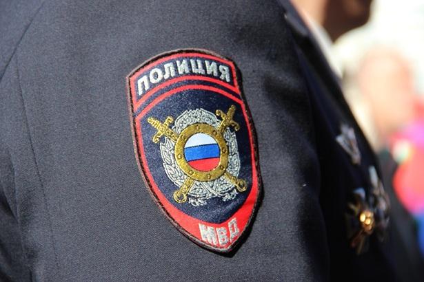 ВКузбассе продавщица раздала продукты «вдолг» на124 тысячи руб.