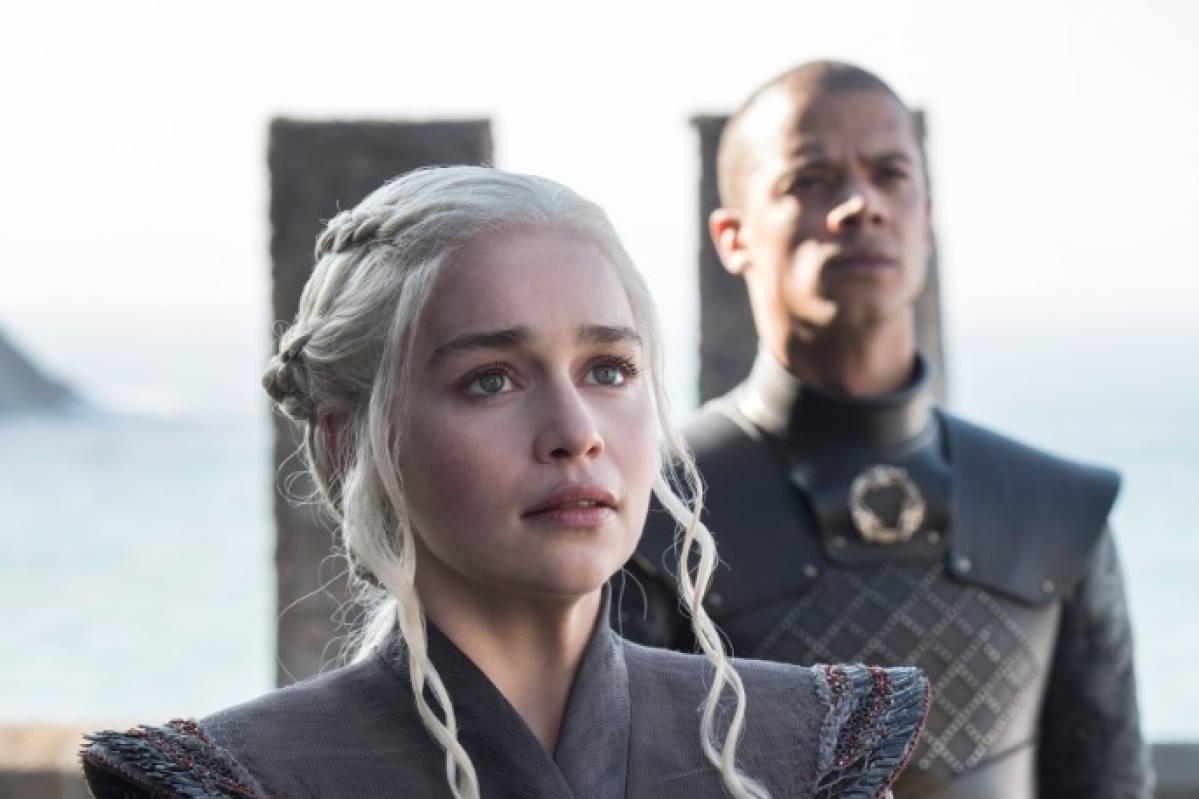 СМИ узнали, как создатели «Игры престолов» готовятся обмануть наблюдателей