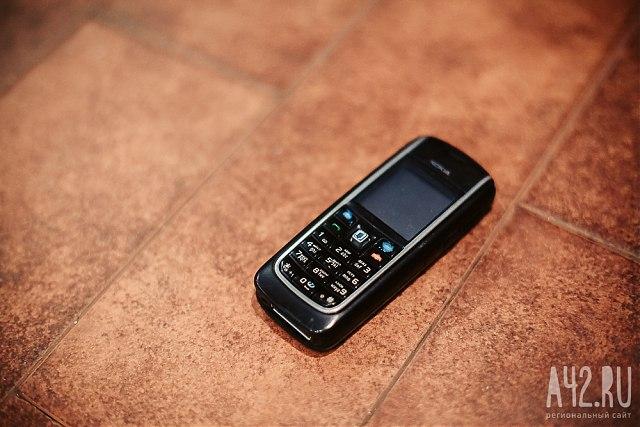 Кабмин утвердил сроки хранения данных по«закону Яровой»