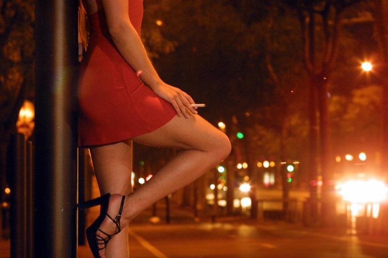 Проститутка юлия 31лет