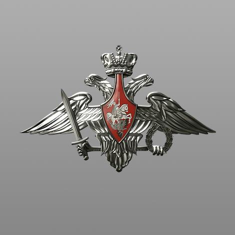 Казнь «российского разведчика» вСирии угодила навидео