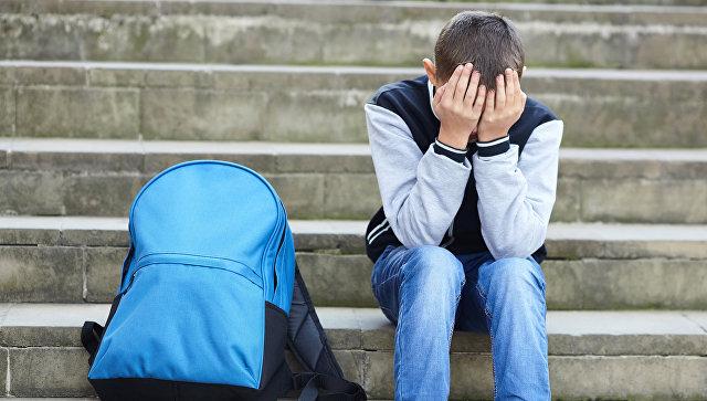 «Неготов». ВЯрославле преподаватель написала замечание прямо налбу ребёнка-инвалида