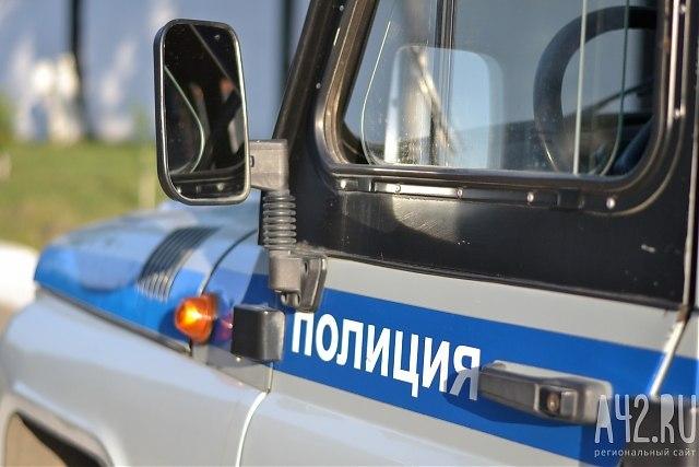 Поподозрению вубийстве девушки  вХабаровске задержали ееродителей