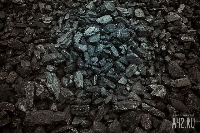 Нетрезвый горняк сказал озаминированной шахте вМеждуреченске