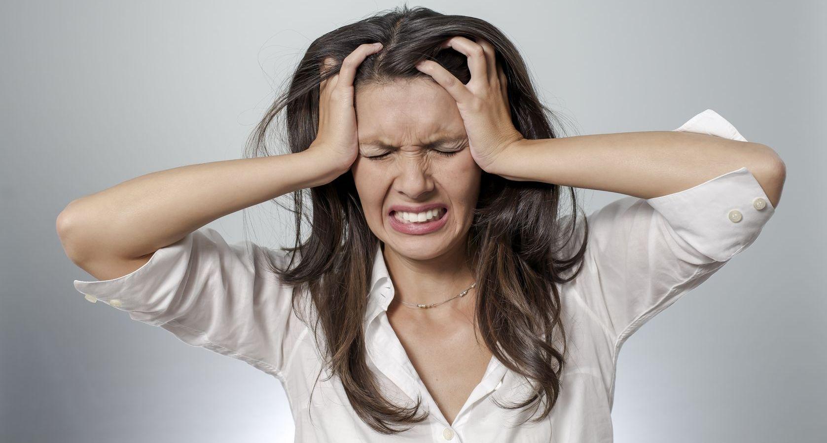 Image result for Стресс
