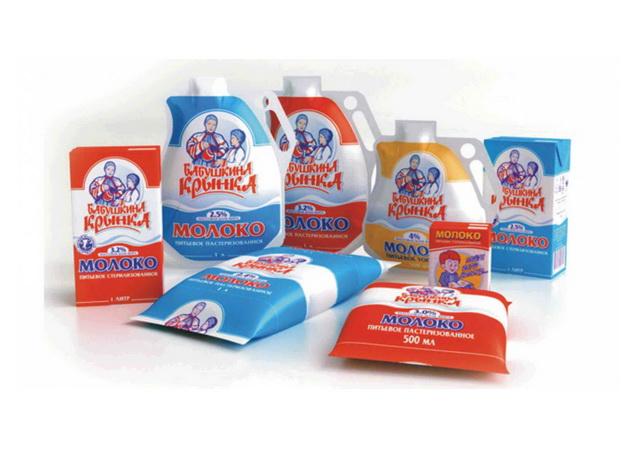 Россельхознадзор хочет ограничить поставки молока из республики Белоруссии