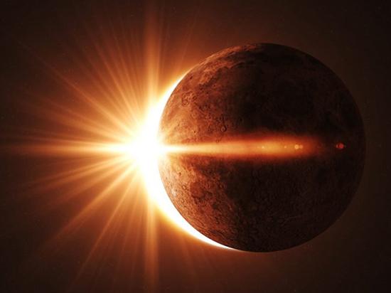 Астрологи: менять свою судьбу лучше сразу после затмения 15февраля