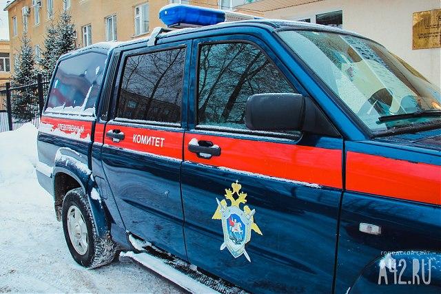 Кузбассовец убил бывшую девушку после еедня рождения