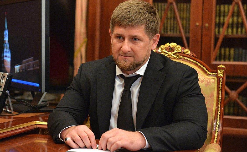 Кабмин выделит 3,8 млрд руб. наотмену третьей смены вшколах