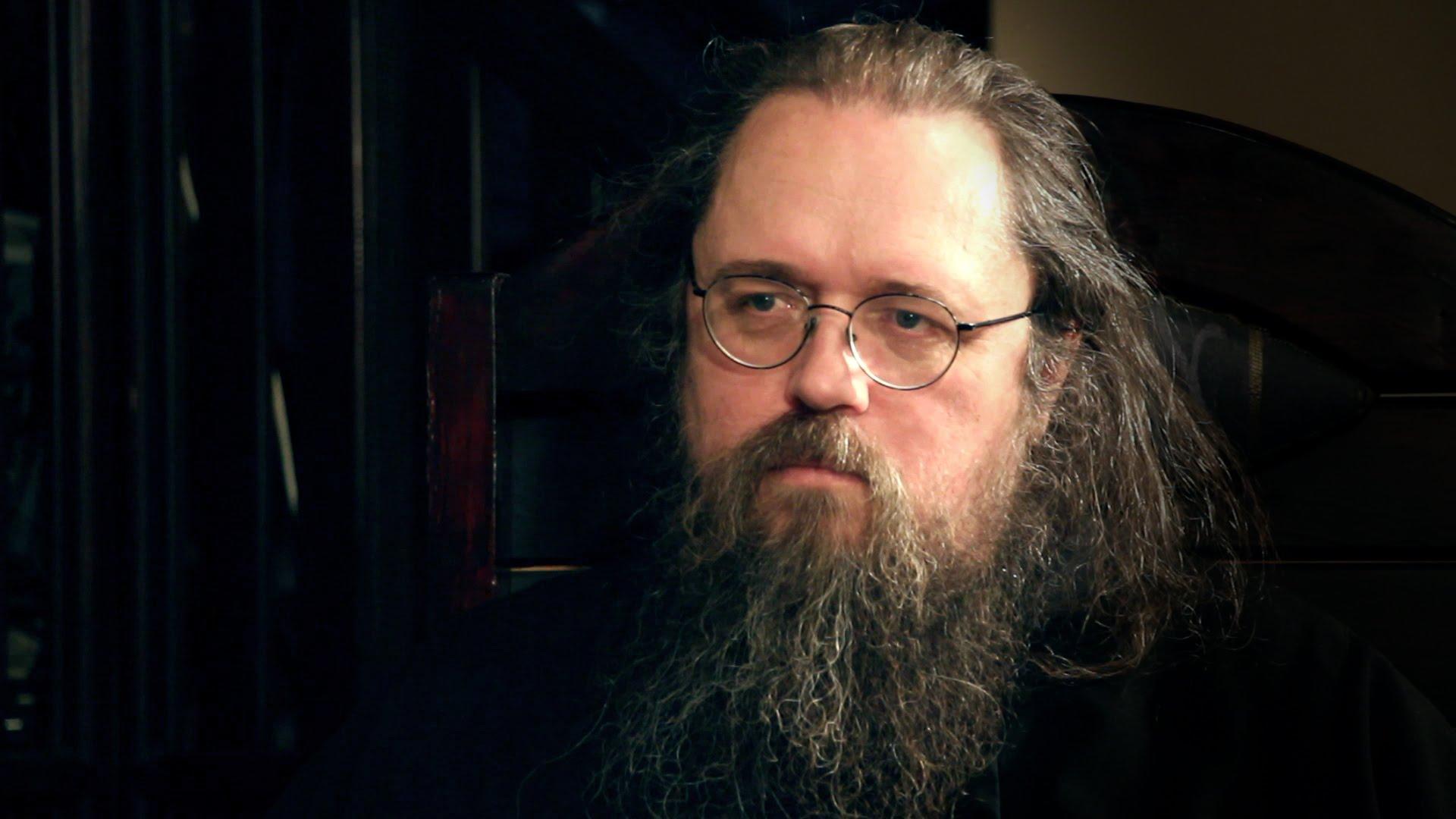 «Соработничество человека ибога»: священник ответил наобвинения Кураева