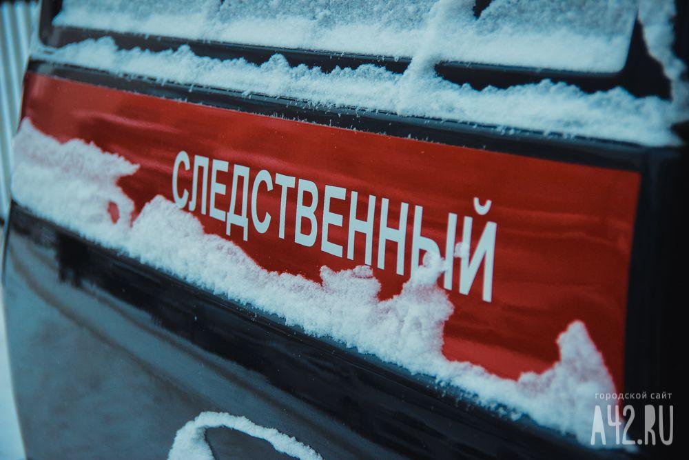 Школьник вКузбассе обвиняется визнасиловании 11-летней девушки