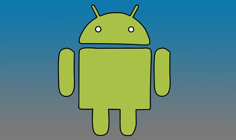 Профессионалы поведали, чем андроид уступает iOS