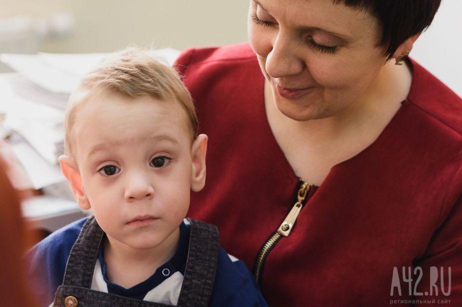 Дети-экстремалы» рождаются в Ярославской области: сколько весил ... | 615x924