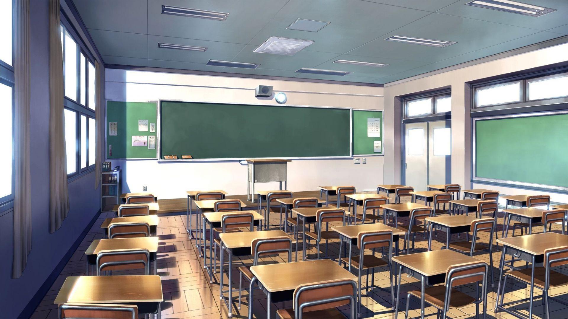 Третьеклассник избил учительницу завызов родителей вшколу
