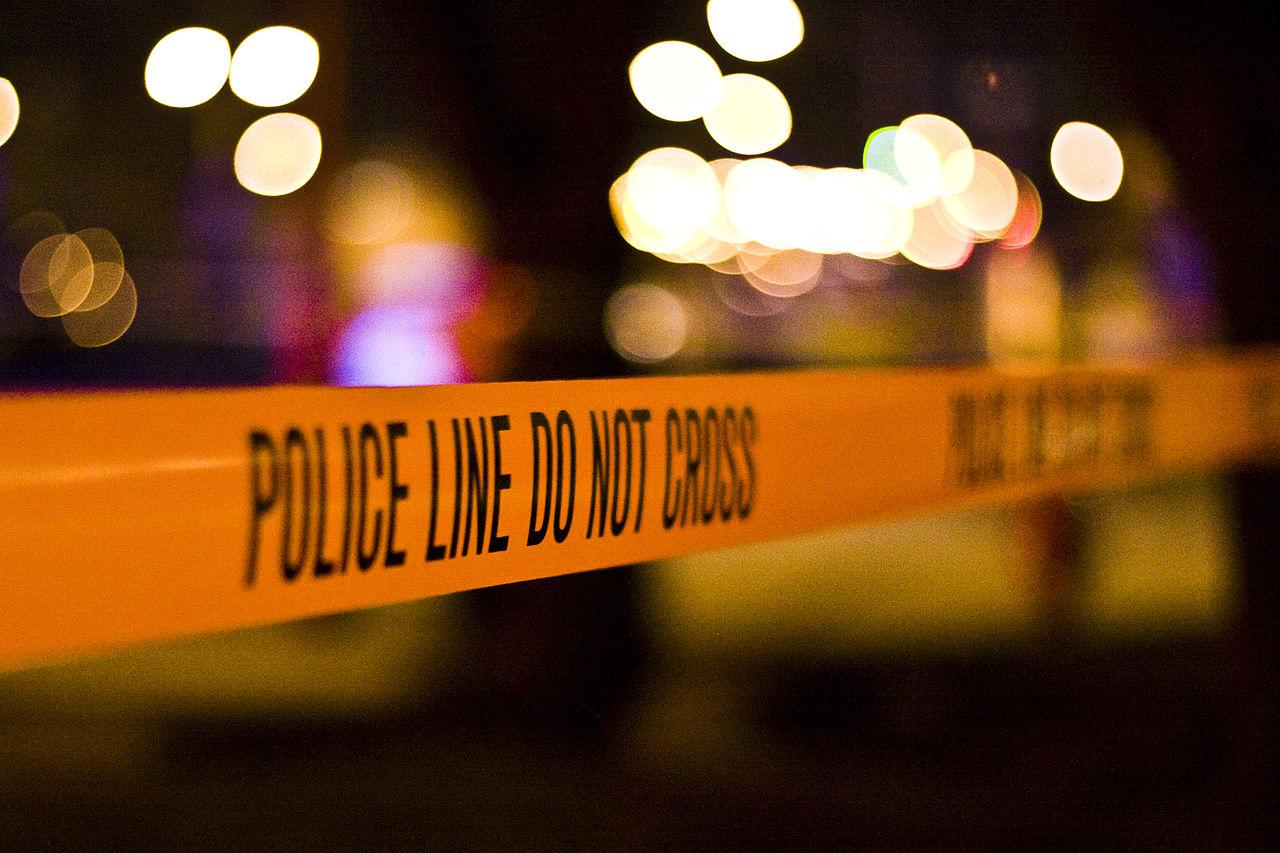 Шведские полицейские убили  молодого человека  ссиндромом Дауна из-за игрушки