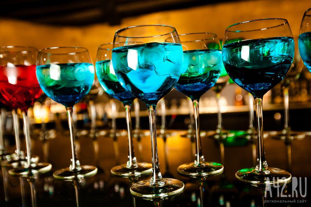 Спроектирован измеряющий уровень алкоголя вкрови подкожный чип