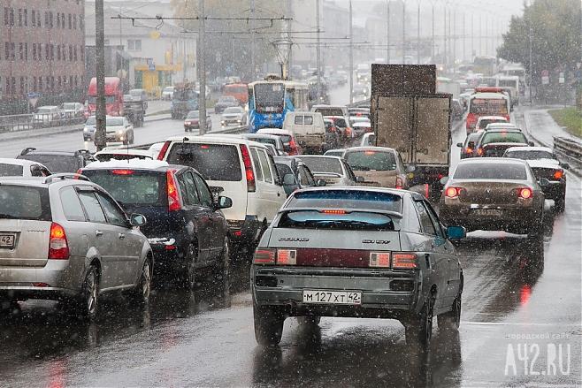 Российские машины реализуются вКемерове скорее иномарок