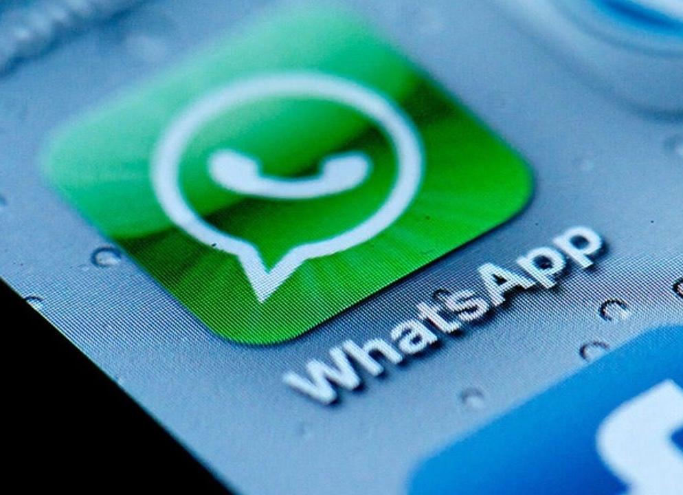 WhatsApp официально запустил давно ожидаемую возможность