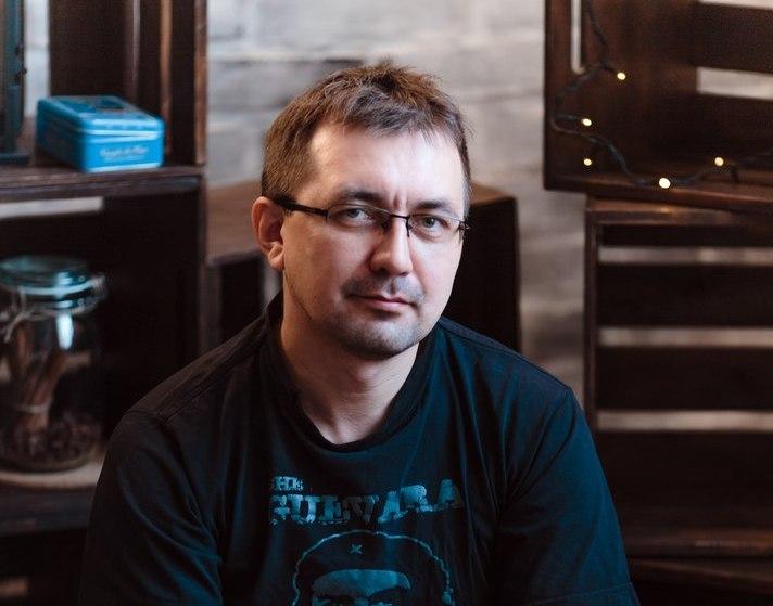 Граждан Кемерово просят срочно сдать кровь для водителя, попавшего вДТП