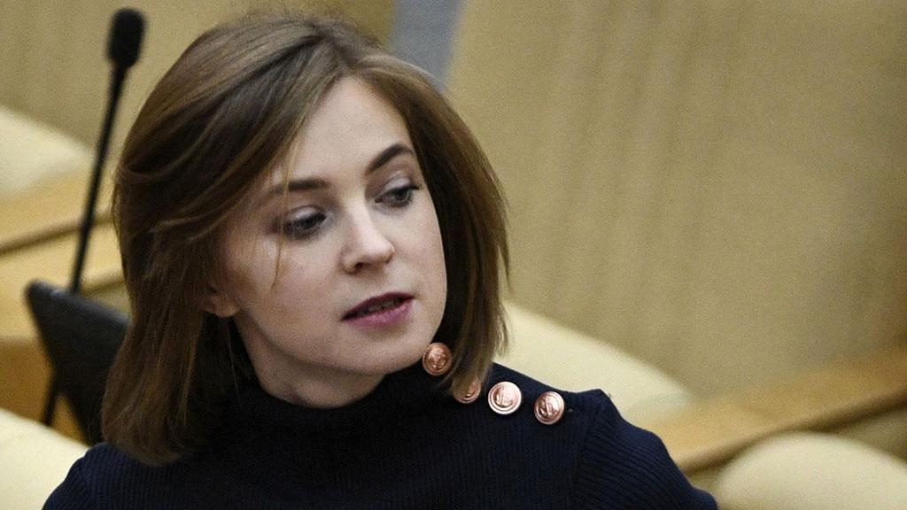 Избранникам комитета Государственной думы РФпокультуре покажут «Матильду» допремьеры