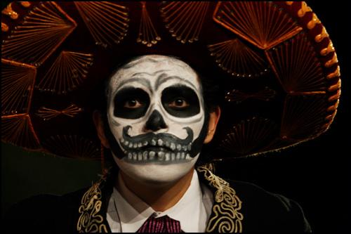 ВМексике убили Сталина— мэра города Парачо