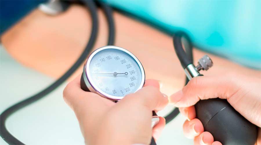 Медицинские консультации кардиолога за 16 сентября 2021 года