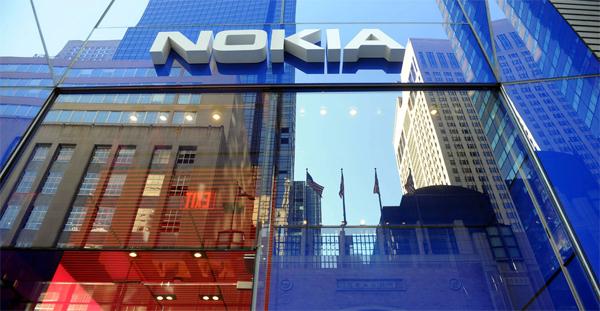 Три новых смартфона Nokia будут продемонстрированы в Дубае