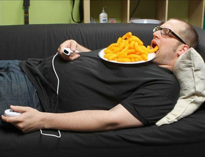 Как лежа на постели заработать 15000евро