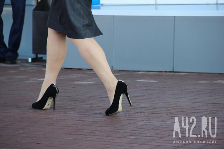 Названы самые опасные для женщин мегаполисы мира