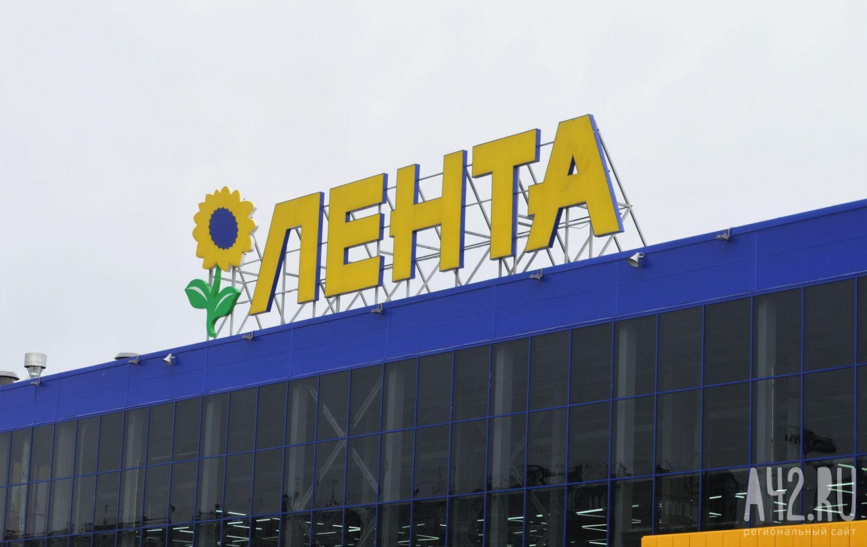 На стоянке  гипермаркета вПрокопьевске иностранная машина  сбила 7-летнего ребенка