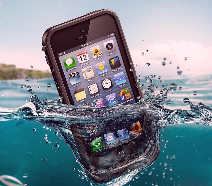 Юзеры отыскали значимый дефект у Самсунг Galaxy S9