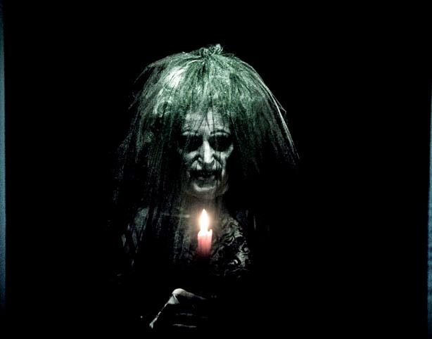 эксперты составили топ лучших фильмов ужасов 2017 года