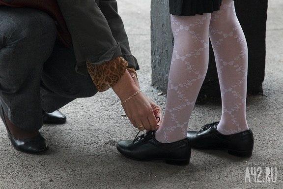 ВКемеровской области мужчина два месяца истязал свою 11-летнюю дочь