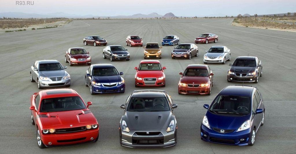 Самыми надежными машинами всегменте SUV признаны Дасиа Duster и Опель Mokka