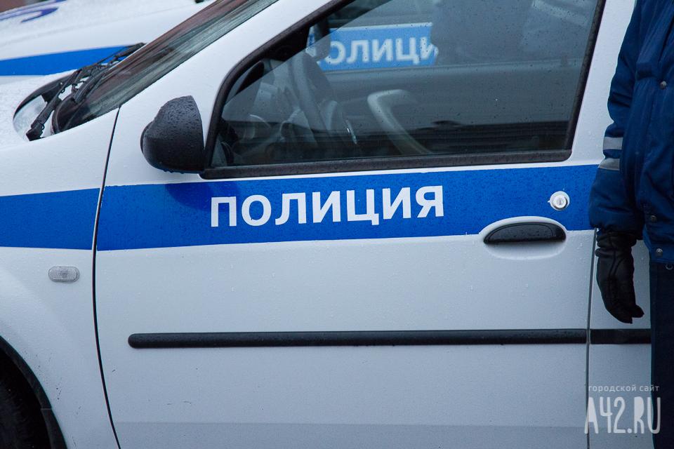 Проститутки м алексеевская проверенные фото