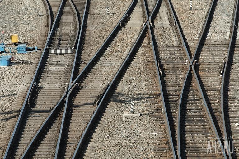 Омичи могут сами выбрать, вкакие города пойдут новые поезда