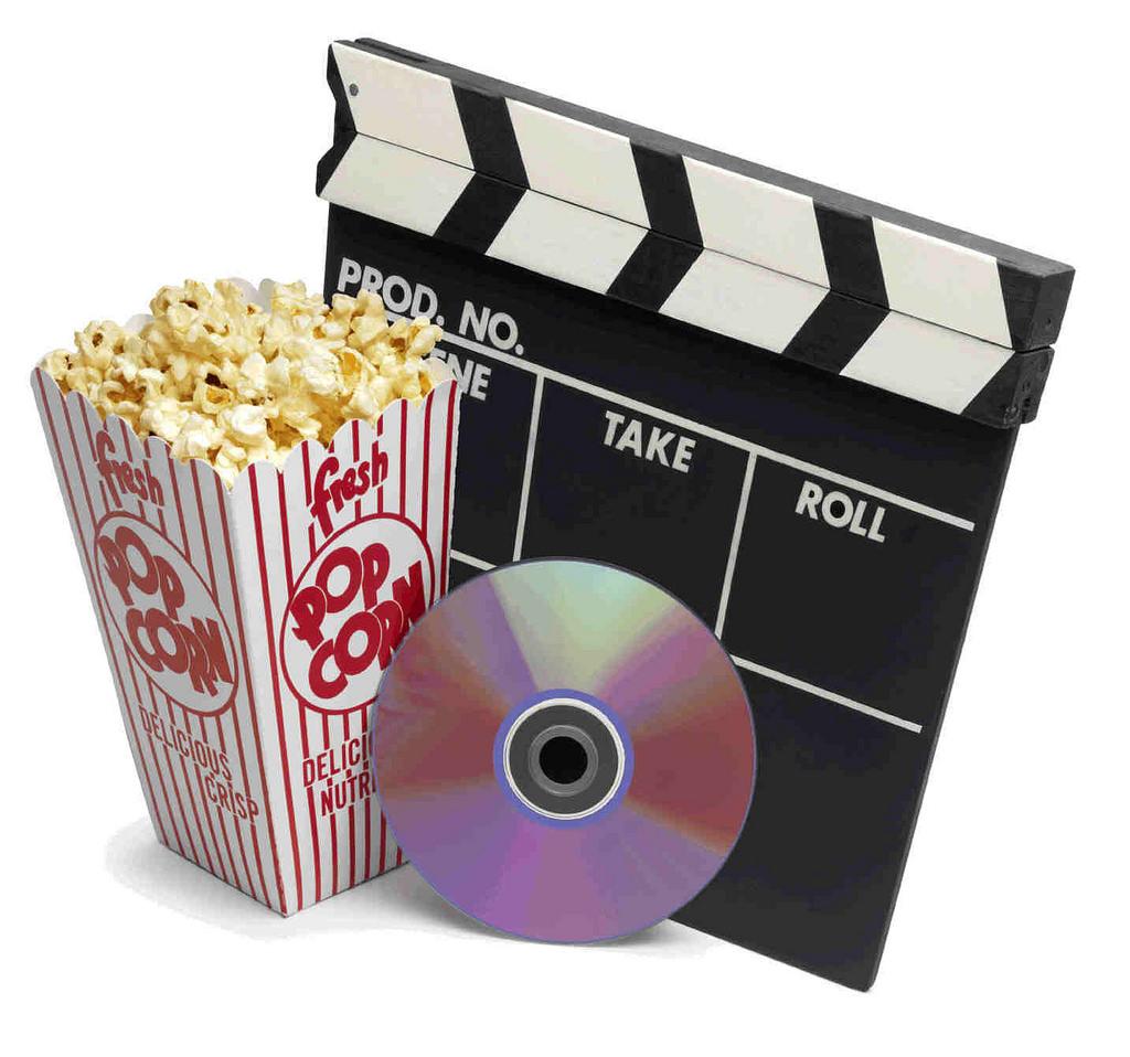 Профессионалы назвали ТОП-5 худших русских фильмов поверсии созерцателей