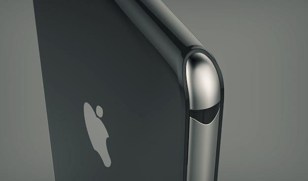 Стоимость iPhone 8 в РФ составит приблизительно 90 тыс. руб.